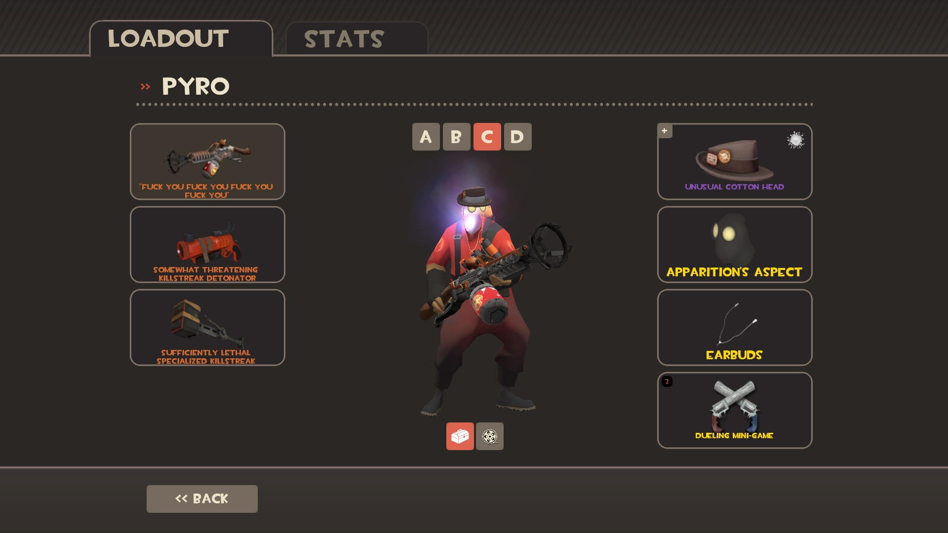 Tf2 soldier cosmetics quotes - Tf2 Soldier Cosmetics Quotes 23